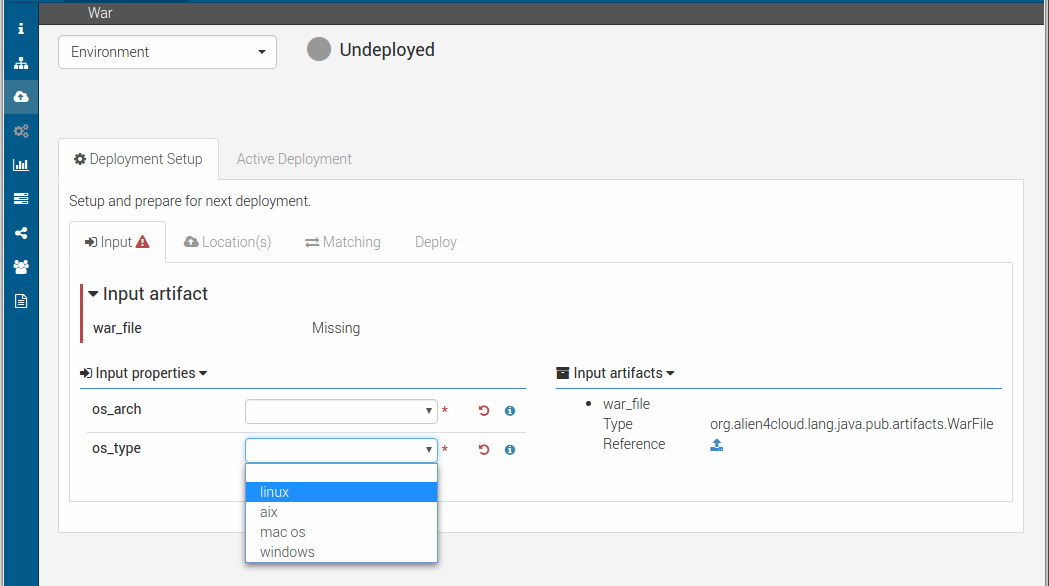 java runtime environment 1.4.0